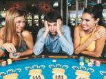 Перлы из казино онлайн казино адмирал